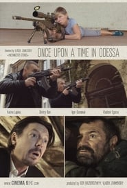 Once Upon a Time in Odessa (2016)