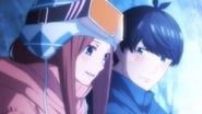 The Quintessential Quintuplets Season 1 Episode 11 : Legend of Fate Day 3