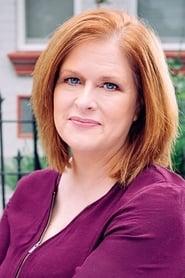 Barbara Hastings isDr. Wilkins