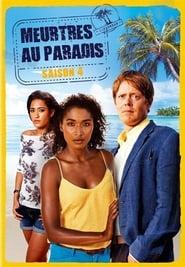 Meurtres au paradis: Season 4