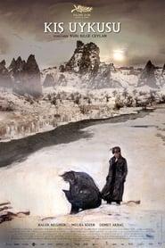 Winter Sleep – Kis Uykusu – Χειμερία Νάρκη (2014)
