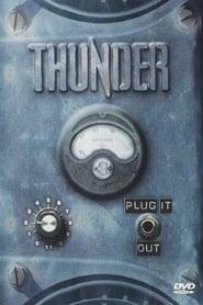 Thunder – Plug It Out