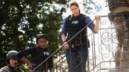 FBI Season 2 Episode 5 : Crossroads