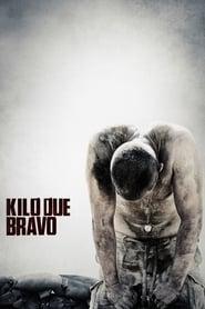 Kilo Due Bravo