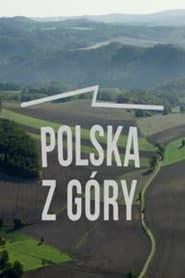Polska z Góry 2017