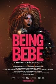 Being BeBe Film online