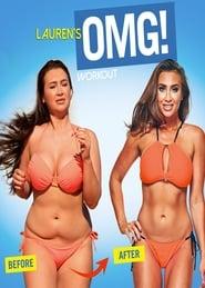 Lauren Goodger's OMG! Workout ()