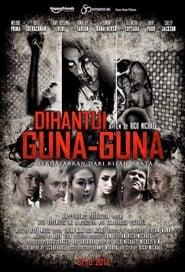 Dihantui Guna Guna (2015)