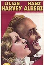 Quick 1932