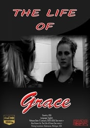 The Life of Grace