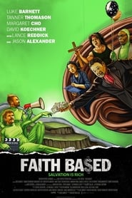 Faith Based (2020)