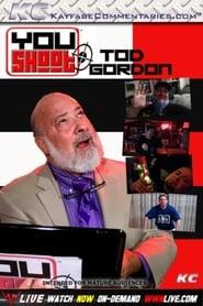 YouShoot: Tod Gordon 1970