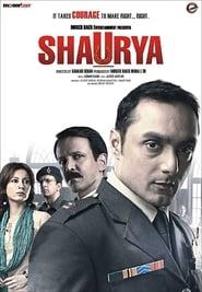 Shaurya (2008)