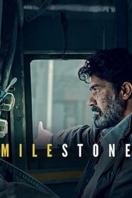 Watch Milestone (2020)