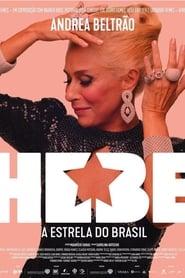 Hebe (2019) Online pl Lektor CDA Zalukaj