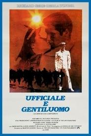 Ufficiale E Gentiluomo