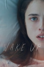 Wake Up (2020) Cda Zalukaj Online