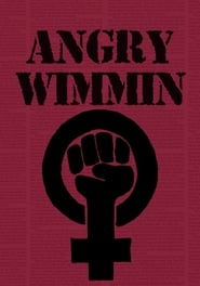 Lefties: Angry Wimmin