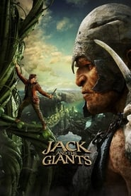 Jack and the Giants [2013]
