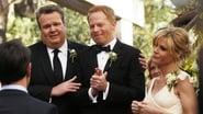 La boda (2ª parte)