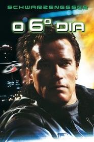 O 6º Dia Torrent (2000)