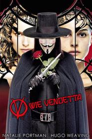 V Wie Vendetta Hd Stream