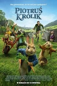 Piotruś Królik / Peter Rabbit (2018)