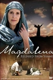 Magdalena: Released from Shame swesub stream