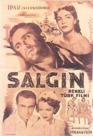 Salgin (1954)