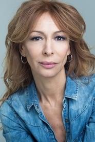 Elisa Matilla