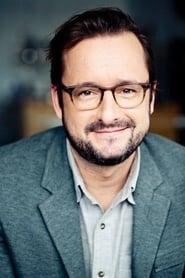Rémi-Pierre Paquin