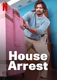 House Arrest (Hindi)