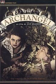 Archangel (1990)
