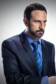 Pablo Valentín