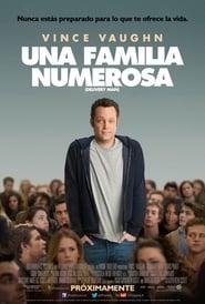 Ver ¡Menudo fenómeno! Online HD Español y Latino (2013)