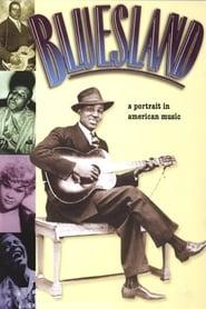 Bluesland: A Portrait in American Music (1993)