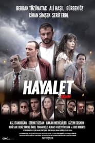 مترجم أونلاين و تحميل Hayalet: 3 Yaşam 2020 مشاهدة فيلم