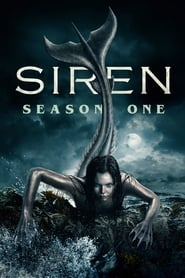 Siren - Season 1 Episode 1 : Pilot