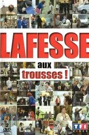 Lafesse aux trousses ! Vol. 2 2007