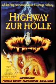 Highway zur Hölle 1991
