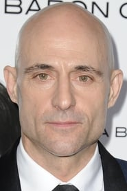 Photo de Mark Strong Captain Smith