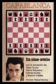 Capablanca 1987