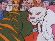 He-Man y los amos del universo 1x26