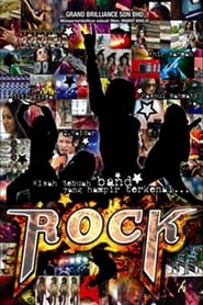 Rock movie