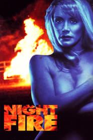 مشاهدة فيلم Night Fire 1994 مترجم أون لاين بجودة عالية