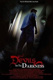 All the Devil's Aliens 2013