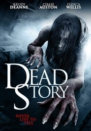 Image Dead Story (2017)