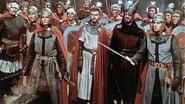 La Vengeance De Siegfried 2 Le Massacre des Burgondes