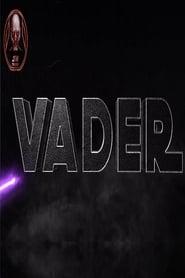 Vader Episode 2: Mace Windu Returns Cinematic (2020)