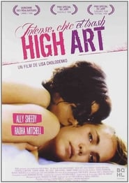 High Art en streaming